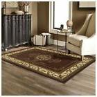 Superior Kensington Collection 4' x 6' Area Rug, Attractive