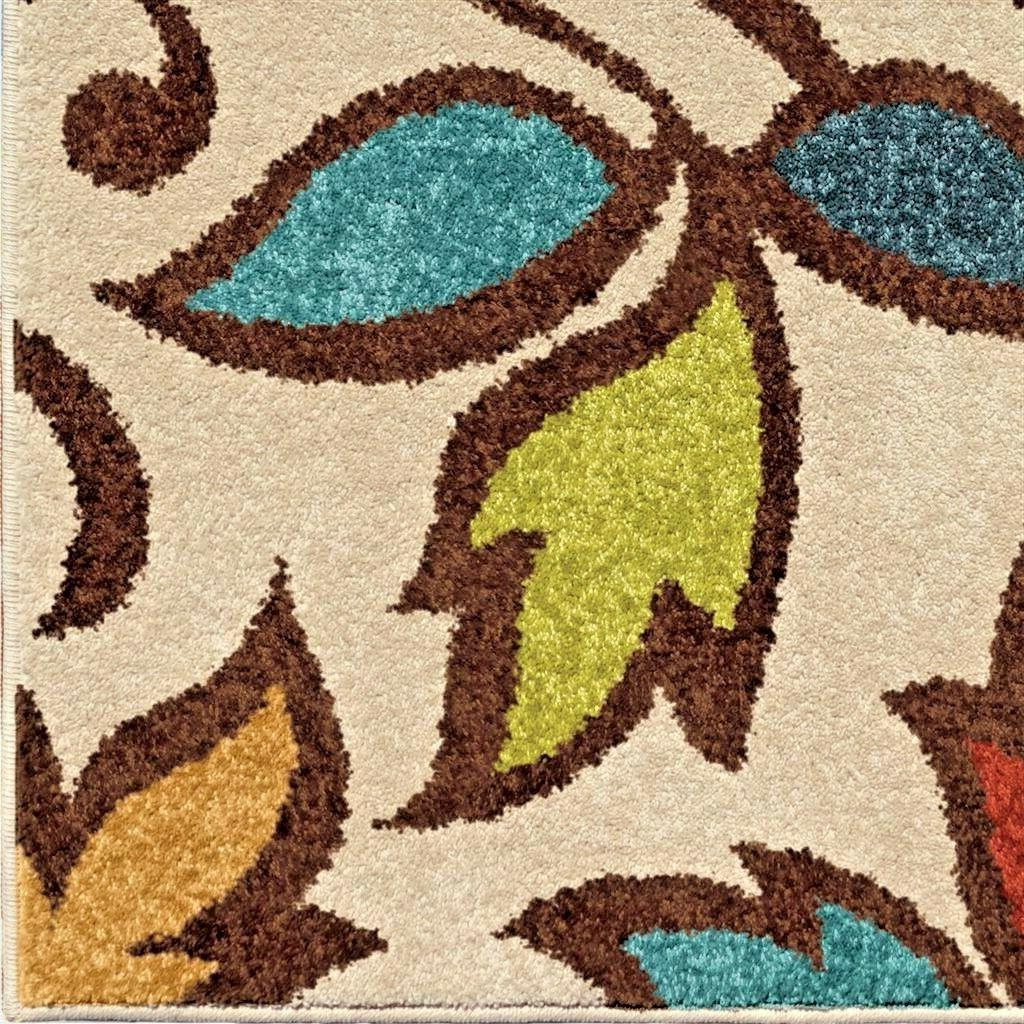 KITCHEN AREA RUG CUTE PATIO RUNNER RUGS