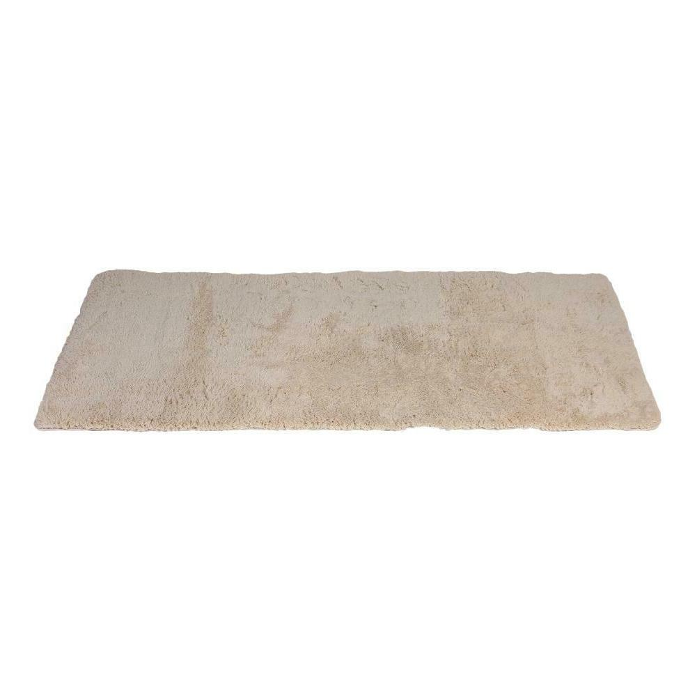 Large Shaggy Room Mat