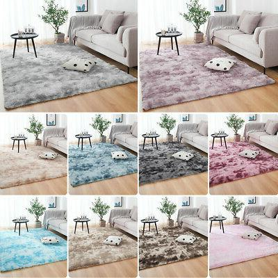 large plush floor carpet soft area rug