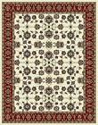 Large Rugs for Living Room 8x10 Ivory Clearance Area Rugs 8x