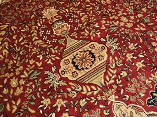 Luxury Large Area Rugs Dining Room Area Rugs High Persian Pattern