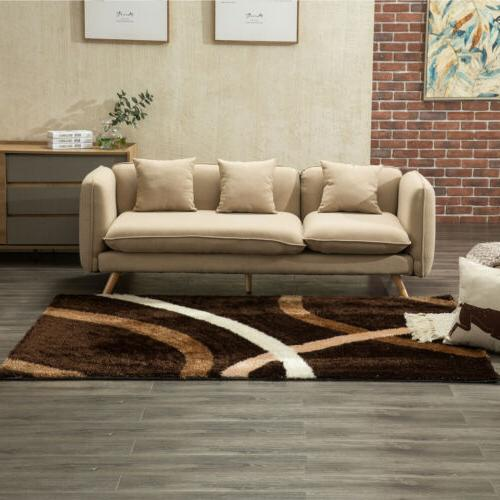 Modern Contemporary Rug Runner Carpet Room