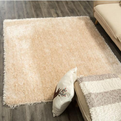 Modern Rug Runner Accent Mat Carpet