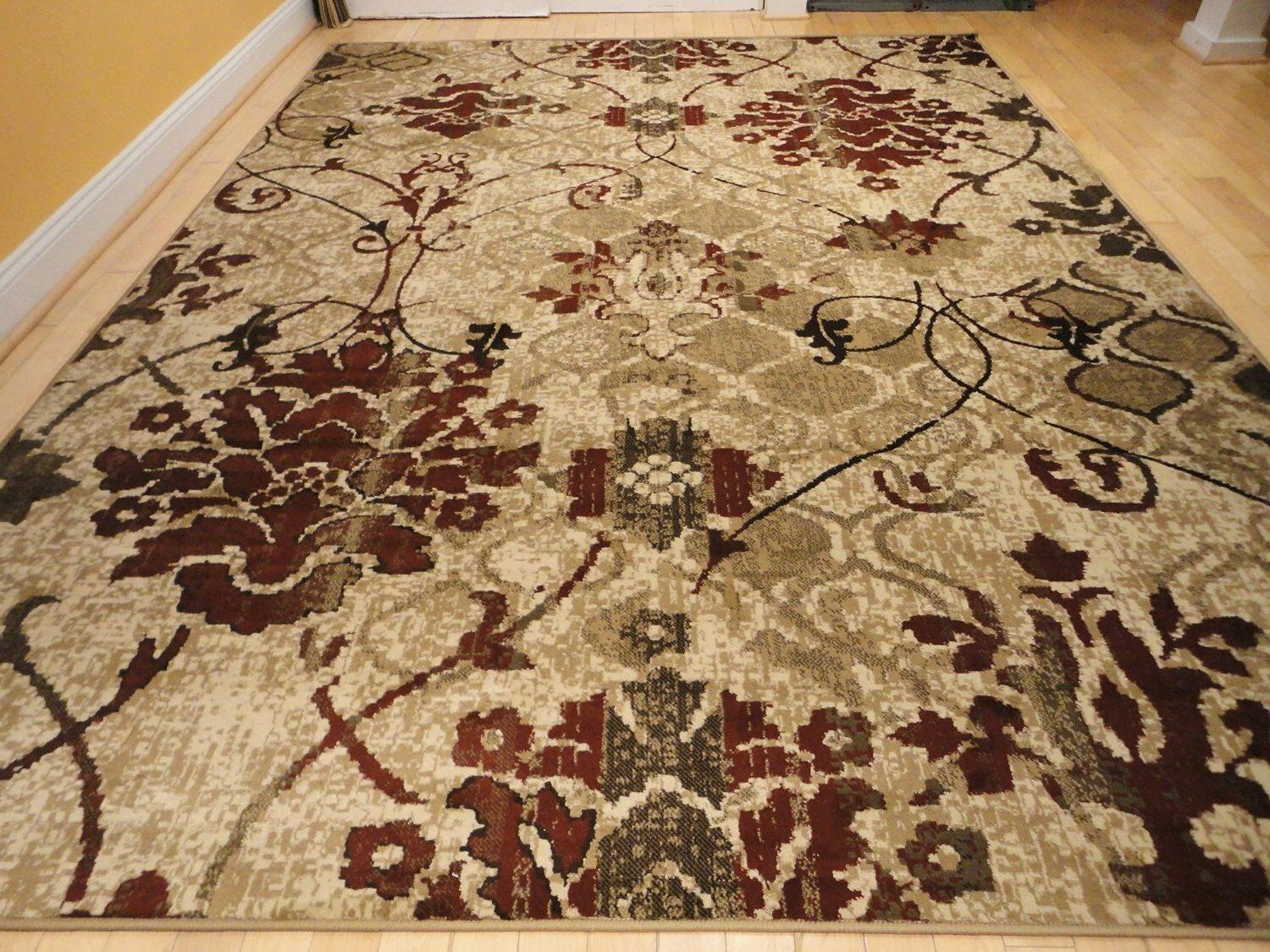 Modern Rug Rugs Carpet Rugs