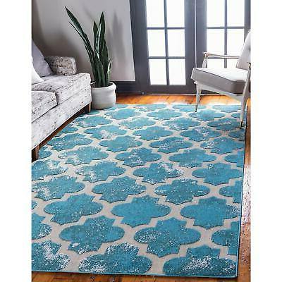 nashville indoor outdoor area rug