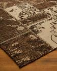 Natural Area Rugs Audrey Cotton/Chenille Rug  - Clearance #4