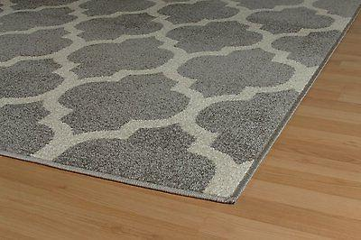New Gray Rugs Moroccan Trellis Rugs Carpet x Gray Rugs 2x