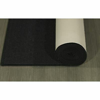 Ottomanson Ottohome Collection and Area Rug