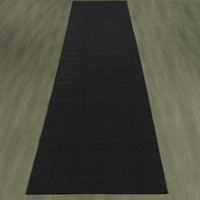 Ottomanson Ottohome and Runner Rug