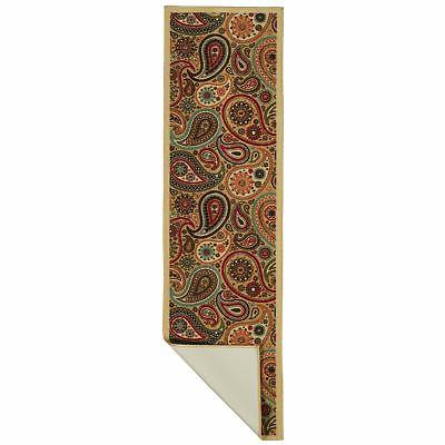 Ottomanson Collection Design Modern Area Rug