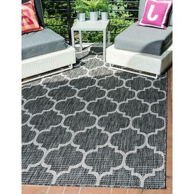 Unique Outdoor Rug