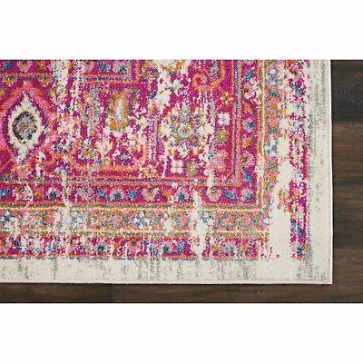 Nourison Passion PSN03 Area Rug