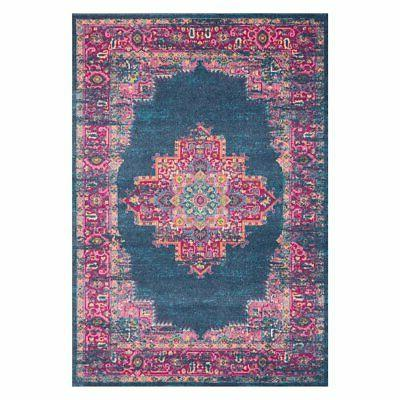 passion psn03 area rug