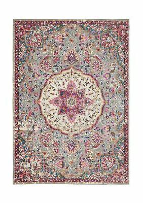 Nourison Passion Traditional Persian, Vintage Area Rug 8'X 10'