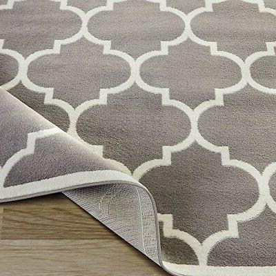 paterson collection grey contemporary moroccan