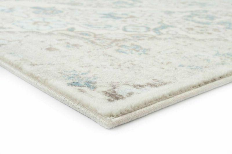 Persian Cream 8X10 Area-Rugs, X