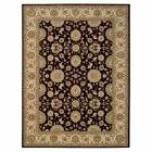 Nourison Persian Crown PC002 Indoor Area Rug