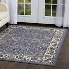 Home Dynamix Premium Collection Traditional Area Rug   - 3'7