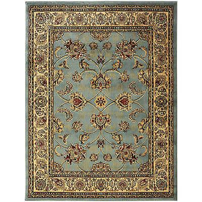 Ottomanson Royal Collection New Traditional Oriental Area Ru
