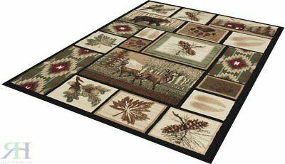Rug Nature and Area Flooring