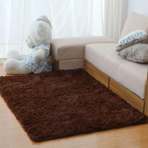 Rug Mat Bedroom Decoration Living US