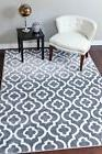 rugs area rugs 8x10 rug carpets large