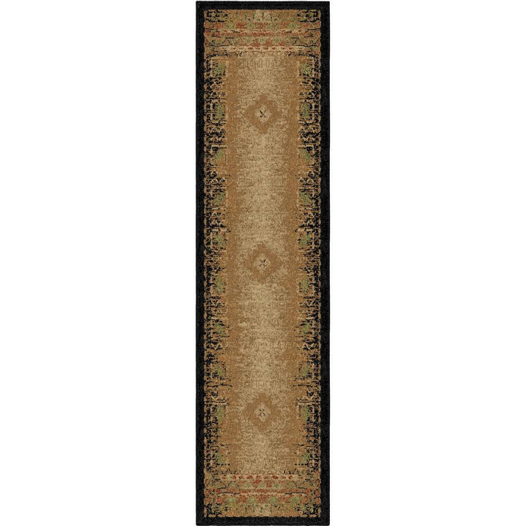 RUGS AREA RUGS 8X10 BIG CUTE COOL SOUTHWESTERN