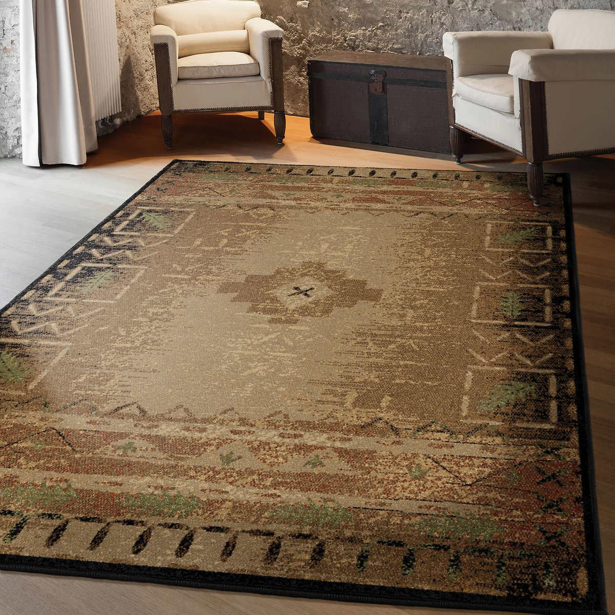 rugs area rugs carpets 8x10 rug large