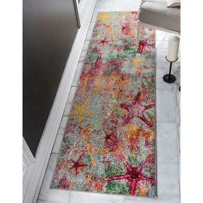 Unique Loom Rug