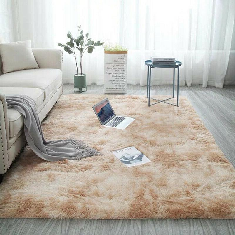Large Soft Area Mat for Living