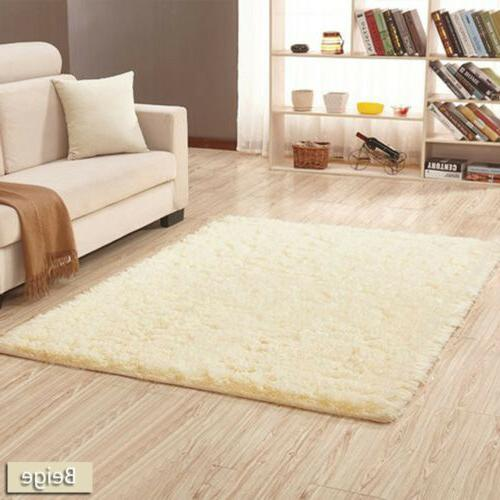 Carpet Room Rugs Large Home
