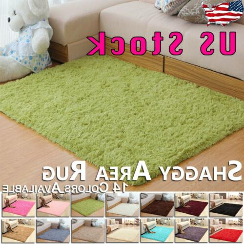 soft fluffy rugs large shaggy area rug