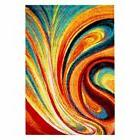 Home Dynamix Splash Swirls 211 Indoor Area Rug