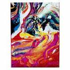 Home Dynamix Splash Watercolors 212 Indoor Area Rug