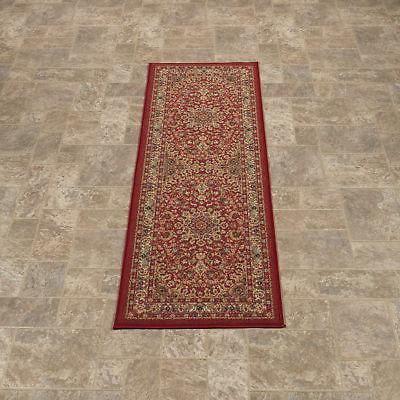 sweet stores Home Rug