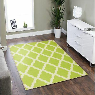 sweethome clifton collection green moroccan