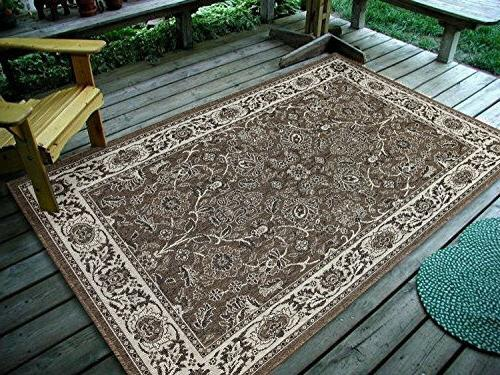 Traditional Oriantal, Outdoor 0946