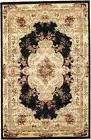 Traditional Rugs New Carpets Persian Style Rug Floor Area Ca