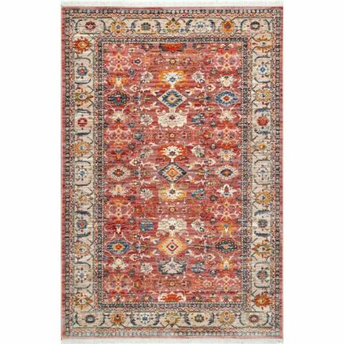 nuLOOM Traditional Audria