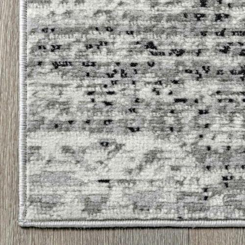 nuLOOM Faded Gray