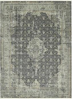 Latin America  Collection Fashionable Style Modern Area Rug