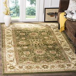 Safavieh Lyndhurst Collection LNH212C Traditional Oriental S