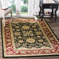 Safavieh Lyndhurst Collection LNH212G Traditional Oriental B