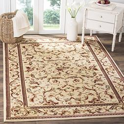 Safavieh Lyndhurst Collection LNH322A Traditional Scrolling
