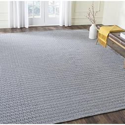 montauk collection mtk717h handmade flatweave