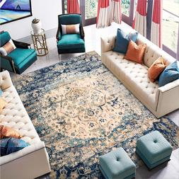 morocco living room carpet american bedroom carpet