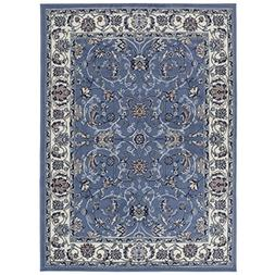 Home Dynamix Premium Muse Area Rug by Traditional Style Livi