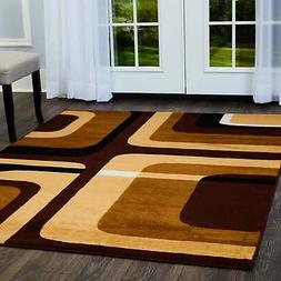 Home Dynamix Premium Narmada Area Rug by Mid-Century Modern