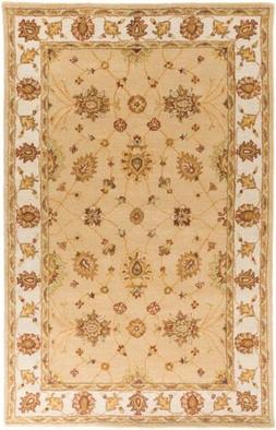 NEW Rug Artistic Weavers Surya 7'6x9'6 MIDDLETON Wool AWHR-2